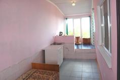 Розовая вилла в Симеизе. Однокомнатный номер